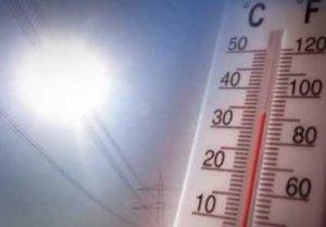 termometro caldo 1