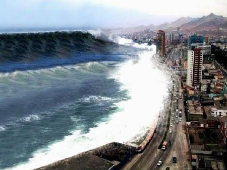 un dac e interfaccia dal mondo pro - Pagina 3 Terremoto-giappone-tsunami