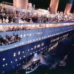 """Accadde oggi: nel 1912 la tragedia del Titanic. Ecco la storia e le recenti scoperte, """"è stata una copertura"""" [GALLERY]"""