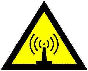 campo elettromagnetico