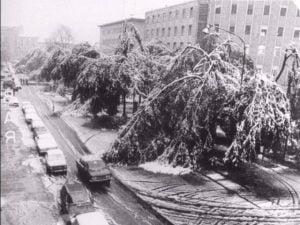 neve torino 25 aprile 1972-640x481