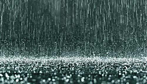 pioggia-lampedusa.jpg