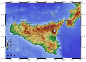 sicilia_mappa
