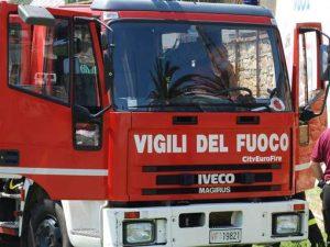 www.vigilidelfuocoitalia.com
