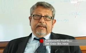 Alessandro Martelli