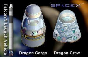 Spacexdragon1