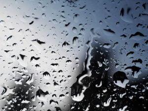 pioggia 987