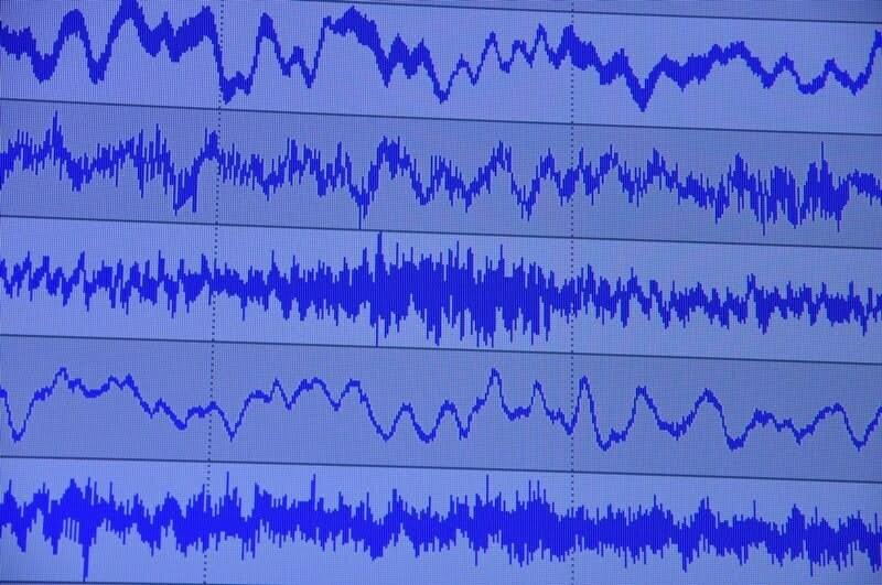 Terremoti: in arrivo la nuova mappa della pericolosità sismica in Italia