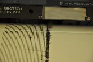 sismografo3