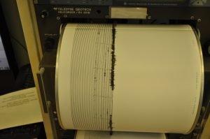 sismografo4