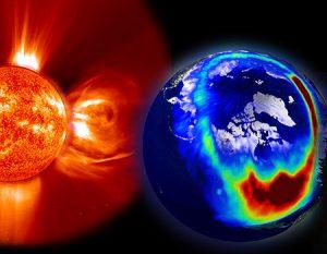 tempesta-solare