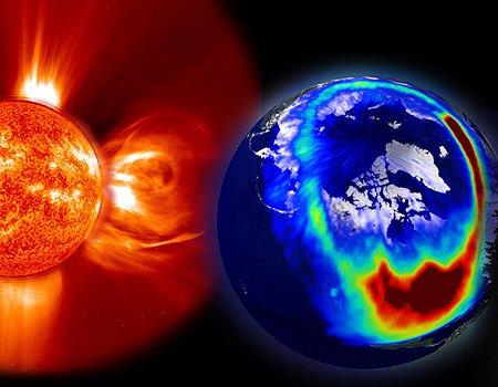 http://www.meteoweb.eu/wp-content/uploads/2012/05/tempesta-solare.jpg