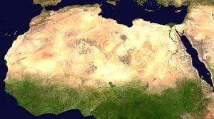 500px-Sahara_satellite_hires