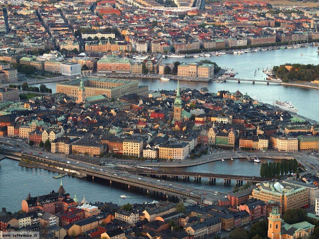eskorter sthlm dejt i stockholm