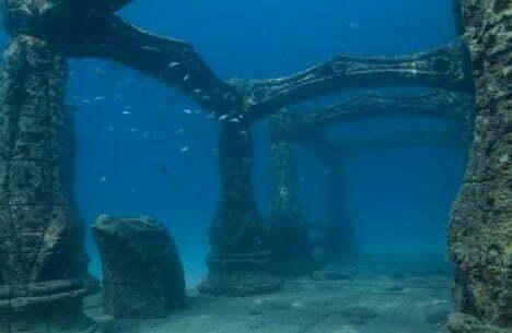 Risultati immagini per Port Royal, Giamaica.