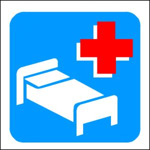 icona_ospedale