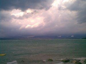 lago-di-garda-tempor_50794