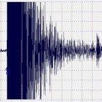 sismografo_sisma_N