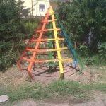valvola antisismica di Pier Luigi Ighina 2