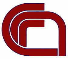 LogoCNR