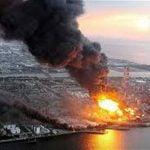 Fukushima_nuclear