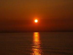 Tramonto-sul-mare-adriatico-a21463431