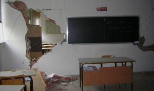 scuola emilia romagna