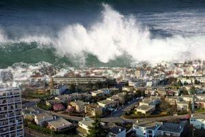 tsunami-australia.jpg