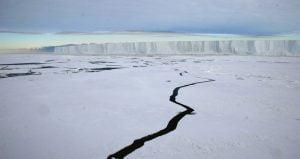 Antarctica-4