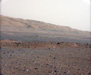 Credit: NASA/JPL-Caltech/MSSS