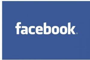le-migliori-pagine-Facebook1