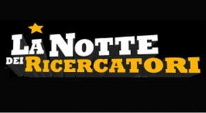 logo_Notte_ricercatori_sito_Agora