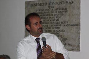 Massimiliano Pasqui 01
