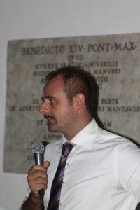 Massimiliano Pasqui 02