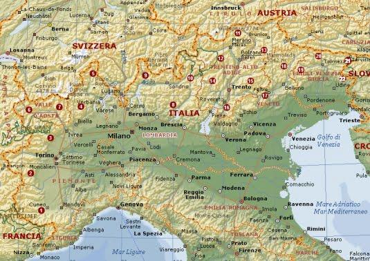 Cartina Geografica Dei Paesi Bassi Stato Delleuropa Nordoccidentale ...: www.cakechooser.com/330/cartina-geografica-dei-paesi-bassi-stato...