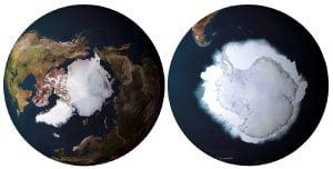p6870_31e679fc48f011d5fcbe9e240743c842Artic_Antarctic