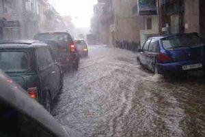 pioggia_torrenziale