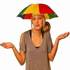 previsioni_meteo_pioggia