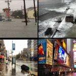 uragano_sandy_foto_instagram