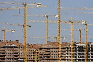 Condono-edilizio-nel-Ddl-Semplificazioni