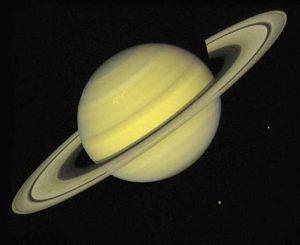 Credit: NASA