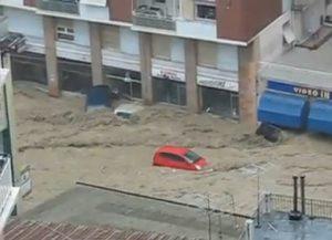 alluvione_genova_27001