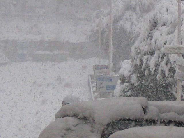 Risultati immagini per neve forte