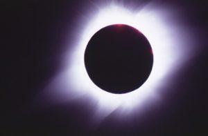 eclissi Australia