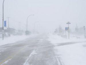 thorsten-milse-snow-storm-and-blizzard-churchill-hudson-bay-manitoba-canada-north-america