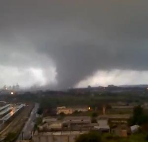 tornado taranto 1