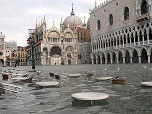 venezia_acqua_alta13-400x300