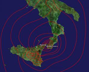 738px-Mappa_terremoto_1908