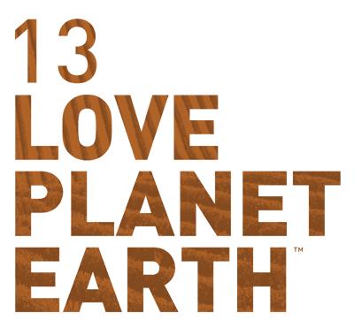 Telespazio Ecco Il Calendario 2013 Love Planet Earth Un Omaggio