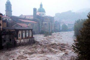 lunigiana_alluvione2012